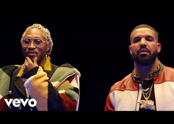future life is good official music video ft drake